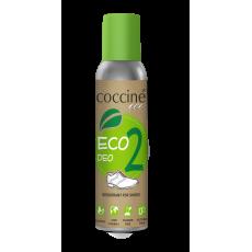 Ekologiczny dezodorant do...