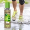 Ekologiczny impregnat do obuwia - COCCINE ECO PROTECTOR