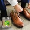 Ekologiczny krem do pielęgnacji obuwia ze skór gładkich - COCCINE ECO CREAM