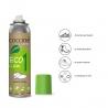 Ekologiczny szampon do obuwia - COCCINE ECO CLEAN