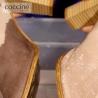 Uniwersalny impregnat do obuwia - COCCINE ANTIACQUA PREMIUM
