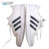 Zmywacz do białych podeszew - COCCINE SOLE CLEANER