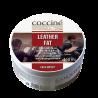 Tłuszcz ochronny do skór gładkich - COCCINE LEATHER FAT