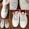 Wybielacz do butów - COCCINE WHITENER