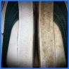 Szampon do sneakersów - COCCINE SHAMPOO