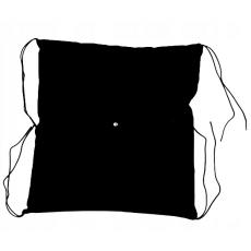 Poduszka nitowana kwadrat...